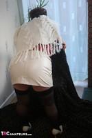 Kinky Carol. Essex Girl Pt1 Free Pic 14