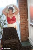 Kinky Carol. Essex Girl Pt1 Free Pic 15