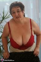 Kinky Carol. Essex Girl Pt1 Free Pic 16