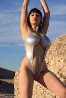 Susy Rocks. Desert Queen Pt1 Free Pic 16