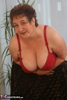 Kinky Carol. Essex Girl Pt2 Free Pic 1