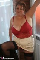 Kinky Carol. Essex Girl Pt2 Free Pic 4