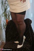 Kinky Carol. Essex Girl Pt2 Free Pic 6
