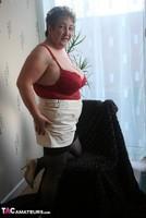 Kinky Carol. Essex Girl Pt2 Free Pic 11