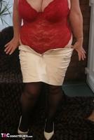 Kinky Carol. Essex Girl Pt2 Free Pic 13