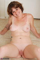 Misty B. Getting Naked for you Free Pic 7