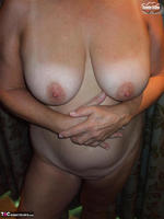 Busty Bliss. It's Curtains For You Free Pic 5