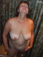 Busty Bliss. It's Curtains For You Free Pic 7