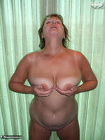 Busty Bliss. It's Curtains For You Free Pic 14