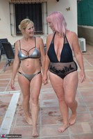 Melody. Wet Fun With Molly Pt1 Free Pic 20