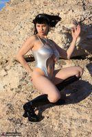 Susy Rocks. Desert Queen Pt2 Free Pic 13