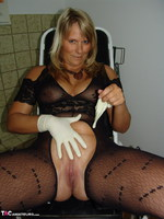 Sweet Susi. On The Gynie Chair Pt1 Free Pic 10