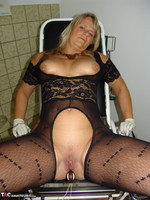 Sweet Susi. On The Gynie Chair Pt2 Free Pic 12