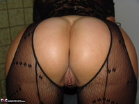 Sweet Susi. On The Gynie Chair Pt2 Free Pic 13