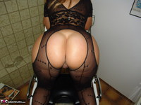 Sweet Susi. On The Gynie Chair Pt2 Free Pic 15
