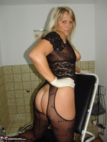Sweet Susi. On The Gynie Chair Pt2 Free Pic 17
