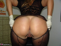 Sweet Susi. On The Gynie Chair Pt2 Free Pic 19