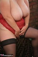 Kinky Carol. Essex Girl Pt3 Free Pic 9