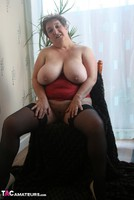 Kinky Carol. Essex Girl Pt3 Free Pic 18