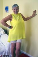 . Lemon Free Pic 2