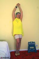 . Lemon Free Pic 3