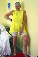. Lemon Free Pic 4
