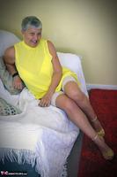 . Lemon Free Pic 6