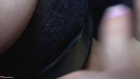 Kimberly Scott. Strapon Lesbo 3 Some Fun Pt4 Free Pic 3