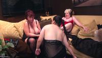 Kimberly Scott. Strapon Lesbo 3 Some Fun Pt4 Free Pic 13