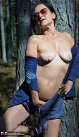 Diana Ananta. Forest Free Pic 7