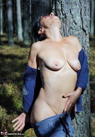 Diana Ananta. Forest Free Pic 8