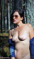 Diana Ananta. Forest Free Pic 10