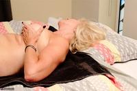 Veronique. Bedroom Massage Pt3 Free Pic 5