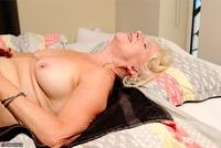 Veronique. Bedroom Massage Pt3 Free Pic 10