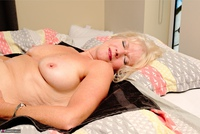Veronique. Bedroom Massage Pt3 Free Pic 11