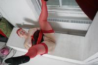ValGasmic Exposed. Stockings Free Pic 9