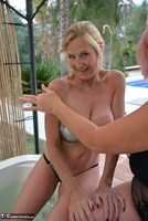 Melody. Wet Fun With Molly Pt3 Free Pic 5