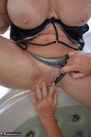 Melody. Wet Fun With Molly Pt5 Free Pic 3