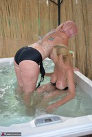 Melody. Wet Fun With Molly Pt5 Free Pic 10