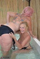 Melody. Wet Fun With Molly Pt5 Free Pic 11