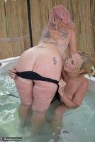 Melody. Wet Fun With Molly Pt5 Free Pic 13