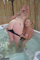 Melody. Wet Fun With Molly Pt5 Free Pic 14