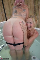 Melody. Wet Fun With Molly Pt5 Free Pic 16
