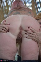 Melody. Wet Fun With Molly Pt5 Free Pic 19