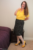 Missy. My Business Clothes Free Pic 1
