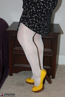 Missy. My Business Clothes Free Pic 4