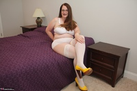 Missy. My Business Clothes Free Pic 7