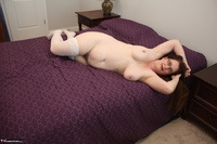Missy. My Business Clothes Free Pic 20