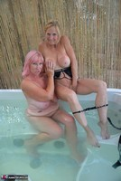 Melody. Wet Fun With Molly Pt6 Free Pic 6