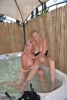 Melody. Wet Fun With Molly Pt6 Free Pic 12